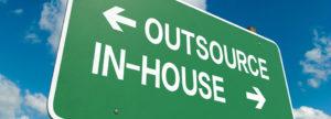 OutSourcing, Contact Centre BPO, Debt Collection