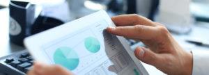 Data Analytics, Debt Collection, Contact Centre BPO