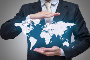 International Debt Collection & Debt Recovery Solution